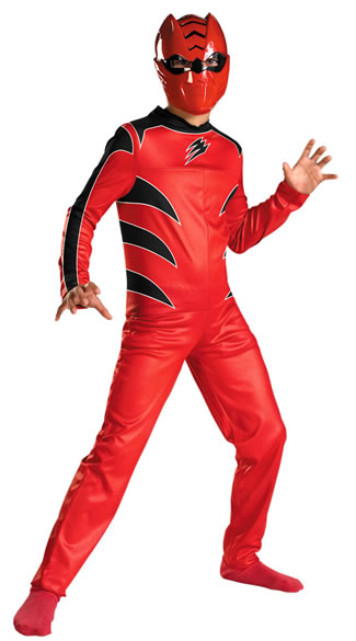 Halloween Super Hero Costumes for Fun Party Events