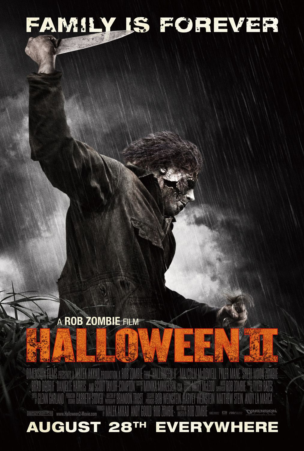 list of best halloween horror haunted and scary movies