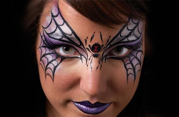 Non Toxic Face Paint